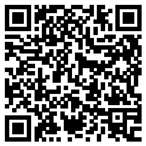 """手机微信首绑""""建行卡"""",一分钱换10元微信红包,视频会员免费领!"""