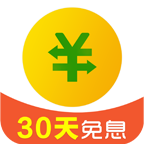 360借条 : 奇虎360旗下小额信贷平台