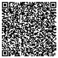 华为5G:免费领取0.36元微信红包!  免费领取 微信 红包 华为5G 第2张