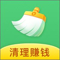 天天爱清理(清理赚钱) v1.0.0.0..1219.