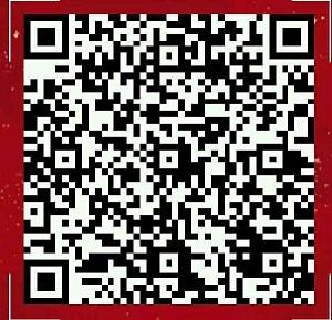 转客,泰木谷模式,五级分销+团队奖励注册赠送6888时间资产!  转客 泰木谷模式 五级分销 团队奖励 注册赠送 时间资产 手机赚钱 赚钱方法 第1张