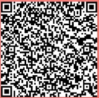 UC浏览器,每天斗地主,免费领随机红包,可直接提现!  UC浏览器 斗地主 红包 提现 免费领取 手机赚钱 第1张