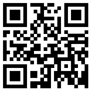 QQ直播,每天免费领取0.3-1元随机红包,秒提现!  QQ直播 免费领取 红包 提现 手机qq 公众号 第2张