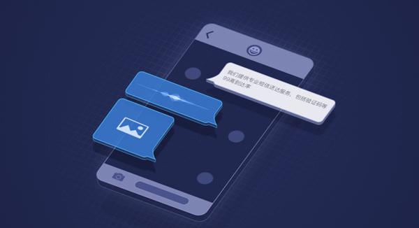 整合最新可用国内外27个手机接码平台_薅羊毛必备_充值需谨慎