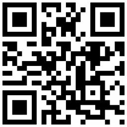 支付宝,汤圆制作大挑战领现金红包,秒提现!-图片-118手赚网 支付宝,汤圆制作大挑战领现金红包,秒提现!  第1张