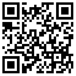 微信工商银行卡支付1分钱抽1-66元现金红包 亲测1.08元 秒推
