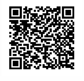 讯达厨电:成为代言人免费赚0.3元现金红包!  讯达厨电 扫码 免费赚钱 现金红包. 微信 红包 第1张