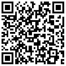 新世界教育:免费赚1元以上红包!  新世界教育 支付宝 免费领取 红包 手机赚钱 第1张