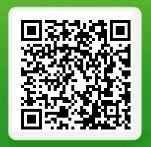 全民养兔APP,注册免费领取0.3元红包  全民养兔APP 红包 免费领取 微信 赚钱方法 第1张