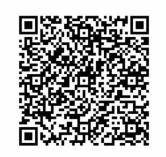 红包视频,注册就送0.98元,满1元可直接提现!  红包视频 免费领取 红包 微信 手机赚钱 第1张