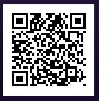 ju.com聚币网实力回归,空投1亿糖果,你来不来?  ju.com 聚币网 糖果 赚钱方法 挖矿 第2张
