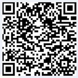 微信辅助注册10元平台,怎么操作才能日赚100元?  微信辅助 注册 平台 手机赚钱 赚钱方法 悬赏猫 第2张