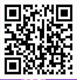 网购微信公众号:免费领取微信红包!