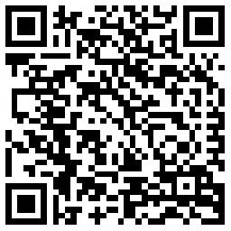 艾瑞调研社区:注册送5元,满10元微信提现!