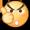 著名点击站-Clixsense改版后详细注册教程  点击站 Clixsense 改版 详细 注册教程 赚钱方法 怎么赚钱 第5张