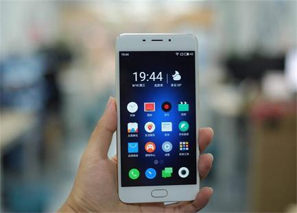 2020年如何快速利用手机每天赚100元钱?