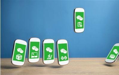 微信卖货小程序:东小店免费开店有红包活动