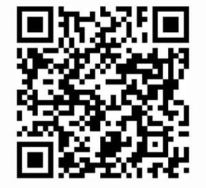 微信公众号四川联通,免费领取微信红包!  四川联通 免费领取 微信红包 微信 公众号 免费赚钱 第1张