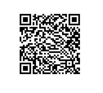 星事物app:每天登陆app签到分红,单干月撸30元+的星事物app是真的吗?  星事物 登陆 app 签到 星事物app 分红 赚钱方法 免费赚钱 第1张