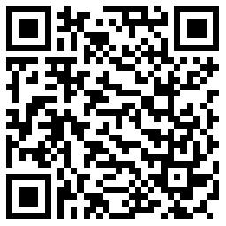 微信公众号中国银河证券,免费领取微信红包!  微信 公众号 中国银河证券 免费领取 微信红包 免费赚钱 第1张