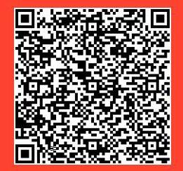 东易网络:免费领取0.3元微信现金红包!