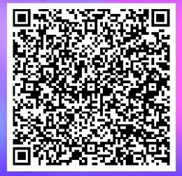 b站哔哩哔哩:新用户免费送1-8.88元红包,直接提现!
