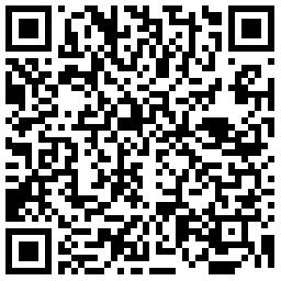 重庆华侨城:免费领取微信红包!  重庆华侨城 免费领取 微信红包 免费赚钱 第1张