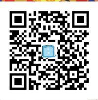最新版鱼塘app怎么赚钱?10000鱼苗即可兑换分红锦鲤!  最新版鱼塘app 怎么赚钱 分红锦鲤 第1张