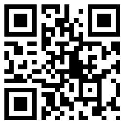 任务赚app:自带全自动脚本挂机,满1元就可以提现!附详细教程