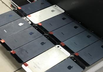 苹果手机工作室如何赚钱?有渠道赚钱就不发愁!