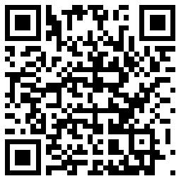 互利互助app:微博点赞,转发赚钱,另一款全自动脚本免费下载!
