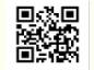 躺赚平台:现在注册就送16元可直接提现的挂机平台!
