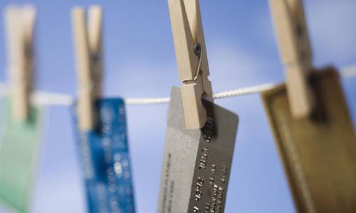 信用卡产生年费了怎么办?信用卡年费管理方法!