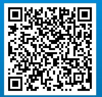 天天爆粉基地:微信加好友赚钱,最低0.1元可提现!  天天爆粉基地 微信加好友赚钱 提现 微信 公众号 免费赚钱 赚钱方法 第1张