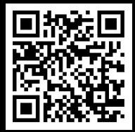 ATR TOKEN:永久免费挖矿,1ATR=0.00317ETH,0,1ETH起提!