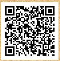 南京银行鑫梦享,答对3题,免费领取0.3元现金红包!