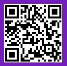 抖金时代:抖音小程序赚钱,1元提现,附详细玩法!