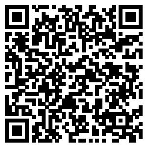 中国移动用户免费领取10元话费!