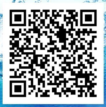 邮储银行山东分行,免费领取0.3元微信红包!  邮储银行山东分行 免费领取 微信红包 0.3元 第1张
