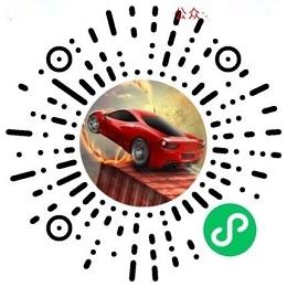 玩玩车:宝剑大师父模式,新人秒提0.3元微信红包!  玩玩车 宝剑大师父 模式 秒提0.3元 微信红包 小程序 免费赚钱 第1张