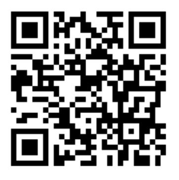 蚂蚁外快:微信加好友赚钱,邀请好友红包奖励!