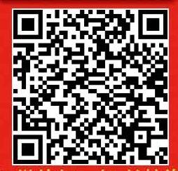 凯泽鑫二期红包活动,秒到0.3元微信红包!