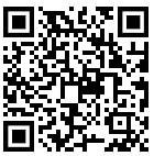 抖音火山版:分享三次红包口令,免费领取至少1元现金红包!  抖音火山版 分享三次红包口令 免费领取 现金红包 免费赚钱 第1张