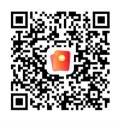 兴业银行支付宝活动,免费领取0.1-50元支付宝红包!