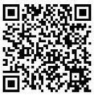 郑州银行:免费领取0.3元微信红包!