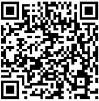 掌上生活app:免费领10元话费券!  掌上生活app 话费券 免费领取 第1张