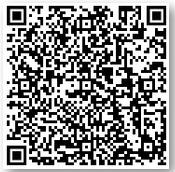泰康人寿:人气投票活动,必中1元微信红包!  泰康人寿 人气投票活动 必中1元微信红包 免费赚钱 第1张