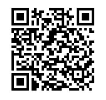 蚂蚁外快:微信加好友赚钱,邀请好友红包奖励!  蚂蚁外快 微信加好友赚钱 邀请好友 红包奖励 免费赚钱 第1张