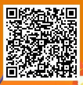项目宝APP:注册每天免费领取分红3.3元可直接提现,请勿充值附操作方法!