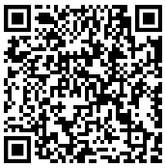 公众号温州电信,中秋好礼活动,一起画圆必中0.5元微信红包!  公众号温州电信 中秋好礼活动 一起画圆 必中微信红包 免费赚钱 第1张